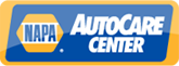 Napa Auto Center Garden Grove