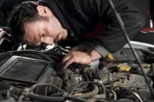AAA Pre Purchased Auto Inspections Garden Grove