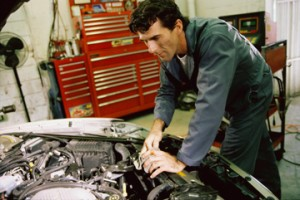 Auto Repair Services Garden Grove
