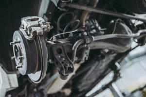 Brake Repair Anaheim